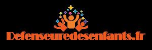 Defenseuredesenfants.fr : Blog sur l'éducation, l'enfance, la famille, les parents.